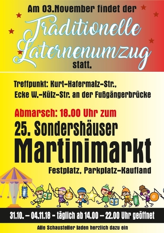 laternenumzug2018